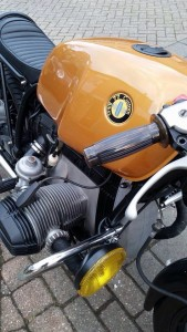 motorzadel